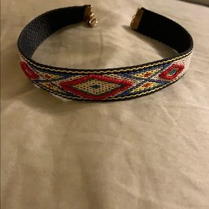 Awesome fun choker